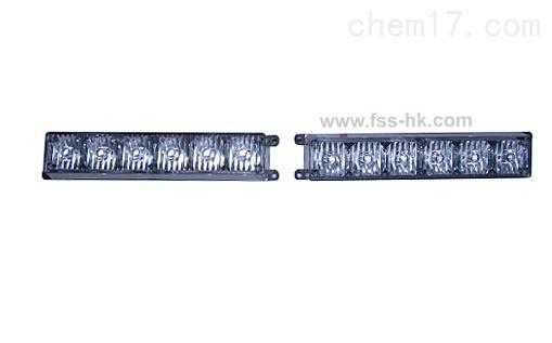 星盾LED-106-4D-K信号灯警示灯