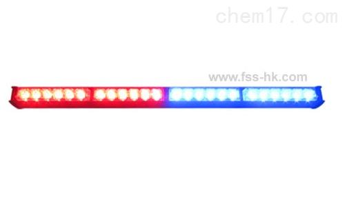星盾LED-106-4H信号灯警示灯