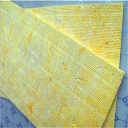 厂家直销 欧沃斯 玻璃棉板 A级 保温材料