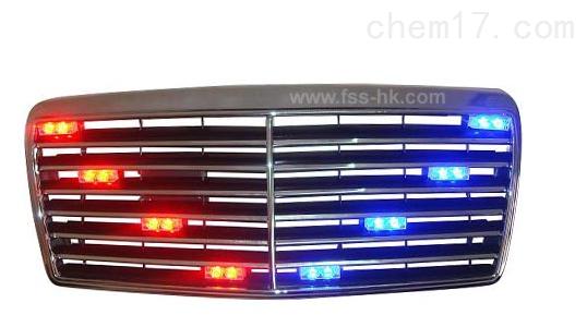 星盾LED-4VH车前频闪灯杠灯爆闪警示灯