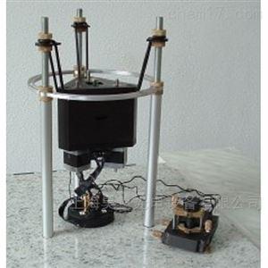 定制型原子力显微镜
