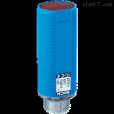 SICK施克CQ35-25NNP-KW1电容式传感器价格