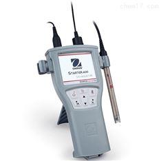奧豪斯便攜式多參數儀表水質分析儀