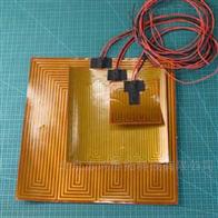 CH407minco 电热片