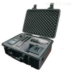 便携式水质测定仪(总磷、总氮)