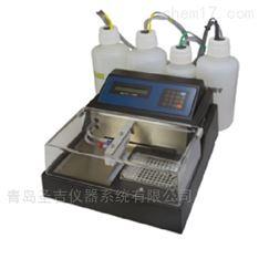 美国Awareness   阿瓦尼斯 2600酶标洗板机