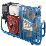 mch6高压空气压缩机 意大利科尔奇MCH6/SH充气泵