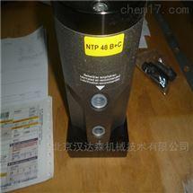 德国Netter vibration振动器NEG 5060