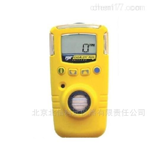 一氧化碳检测仪 一氧化碳气体测量仪