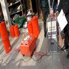 电机交流耐压试验装置
