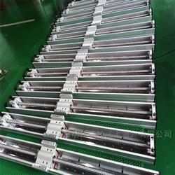 丝杆滑台RSB175-P10-S1300-MR