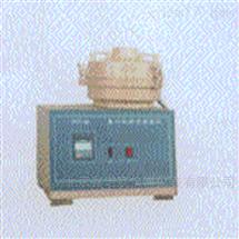 XNC-WY104离心式沥青抽提仪