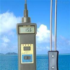 兰泰粮食水分测试仪