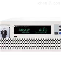 艾德克斯IT8105-80-2040直流电子负载