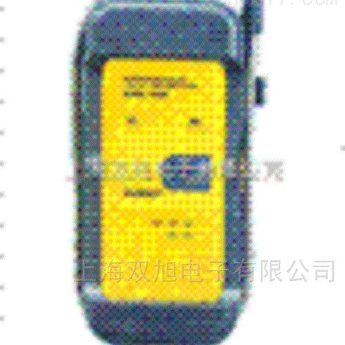 SRD-100 致冷气体泄漏气体检测仪