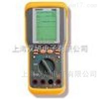 DMM-740DMM740 万用示波表(单通道)