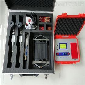 双枪电缆刺扎器/遥控型现货
