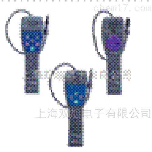 SUMMIT755 冷冻剂泄露气体检测仪