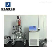 碳纳米管浆料高速实验分散机,均质机