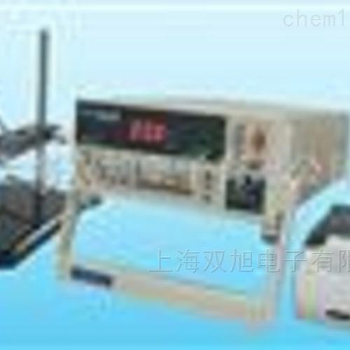 DJH-E电解测厚仪