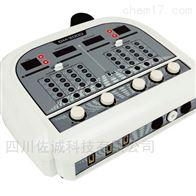 DM3000 型温热式全自动低周波治疗仪