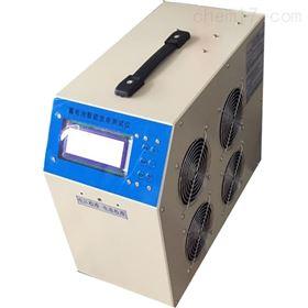 推荐 蓄电池内阻测试仪带打印