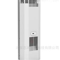 DTS系列6801pfannenberg 空调