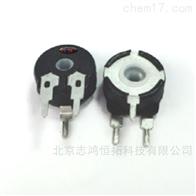 PT06PT10VPT15piher 电位器