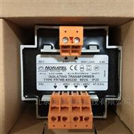 22B-D010N104pikatron 变压器