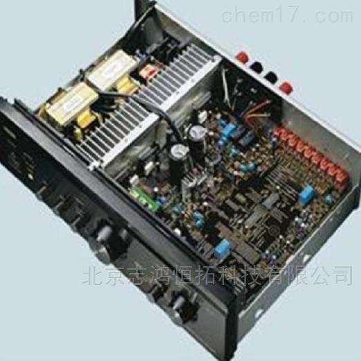 pma 温控器