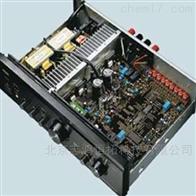 P40 9407-240-00651pma 温控器