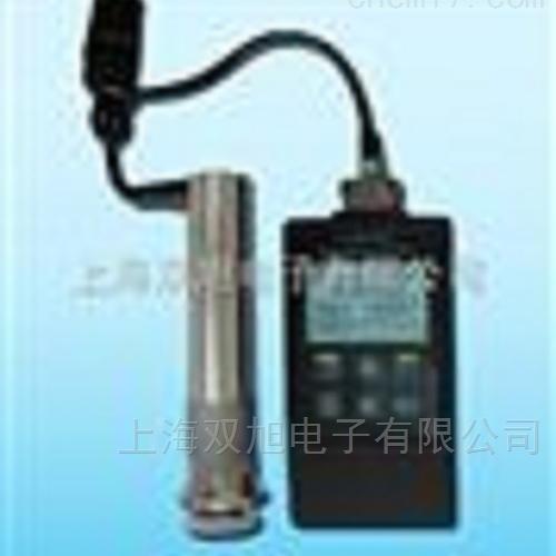 LAB-H1型智能数显超声波硬度计