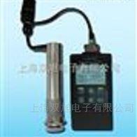 LAB-H1-LAB-H1型智能数显超声波硬度计