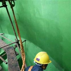 玻璃鳞片涂料 乙烯基树脂 om-5防腐涂料