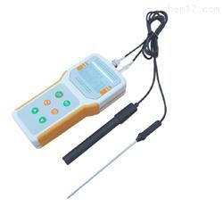 便携式溶解氧分析仪JPB-607A特价促销