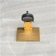 STT-950標線厚度測量儀標準規范