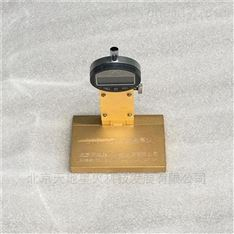标线厚度测量仪标准规范