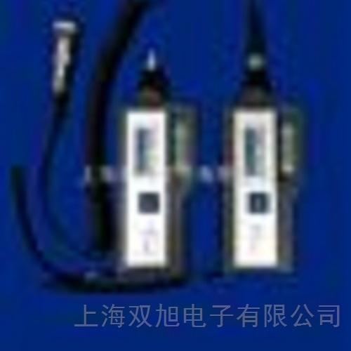 EMT220AL一体式振动仪
