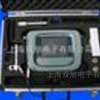 EMT-490C4EMT490C4电机故障分析仪