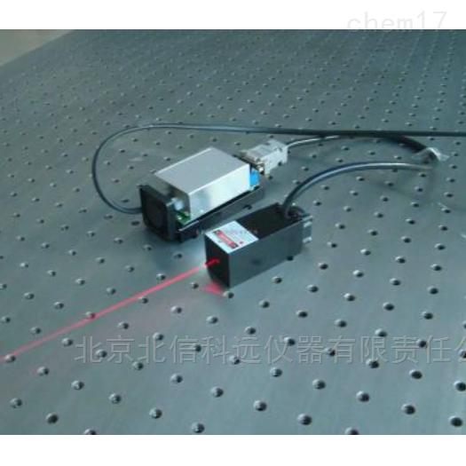 半导体激光器 光谱分析仪 生物检测仪 仪器建筑测量仪