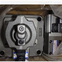 推荐YUKEN柱塞泵A56-L-R-01-H-K-32458