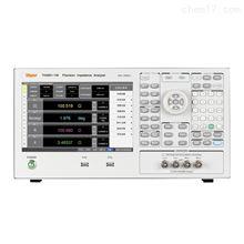 同惠TH2851-130 精密阻抗分析儀 LCR測試儀