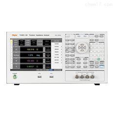 同惠TH2851-130 精密阻抗分析仪 LCR测试仪