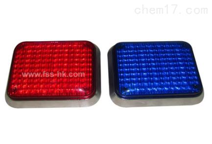 星盾LED-29A频闪灯警示灯信号灯