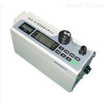 LD-3C(B)便携式激光粉尘仪(量程可选)