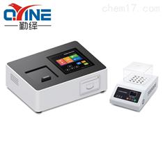 勤绎COD快速测定仪QY-KD107厂家