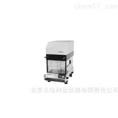 单盘光学分析天平 高精度单盘光学分析天平 停点快单盘光学分析天平