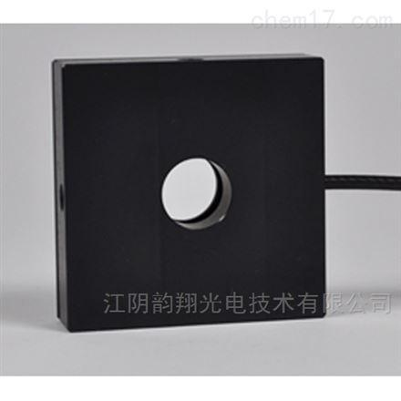 用于產生渦流的可變螺旋板 (VSP)
