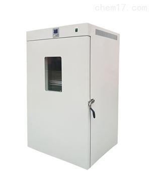 鼓風干燥箱/電熱恒溫干燥箱