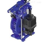 SWEP ADWIS G2分离器式冷干机备品备件